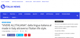 italia-news