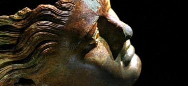 Programas de Historia del arte italiano en Sicilia