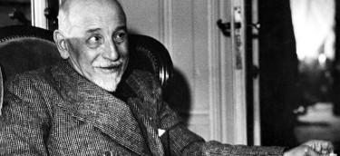 Cursos de literatura italiana