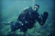 diving 26