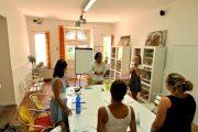 cursos de italiano en grupo 102