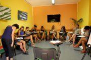 cursos de italiano en grupo 103