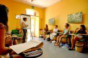 cursos de italiano en grupo 104