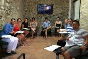 cursos de italiano en grupo 106