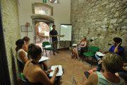 cursos de italiano en grupo 107