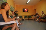 cursos de italiano en grupo 108